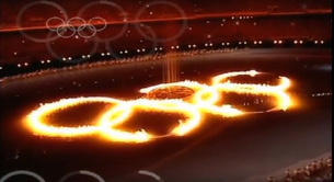 trailer of Athens olympics 2004